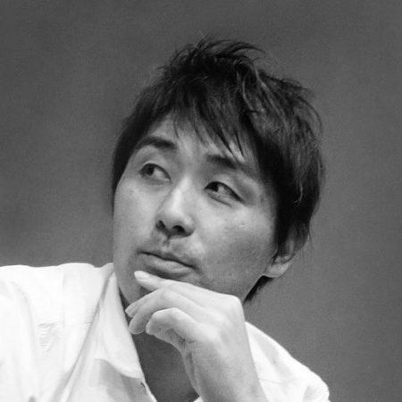 TakashiMaeda_profile