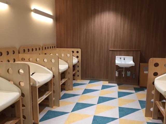 dadway-nursery-room2