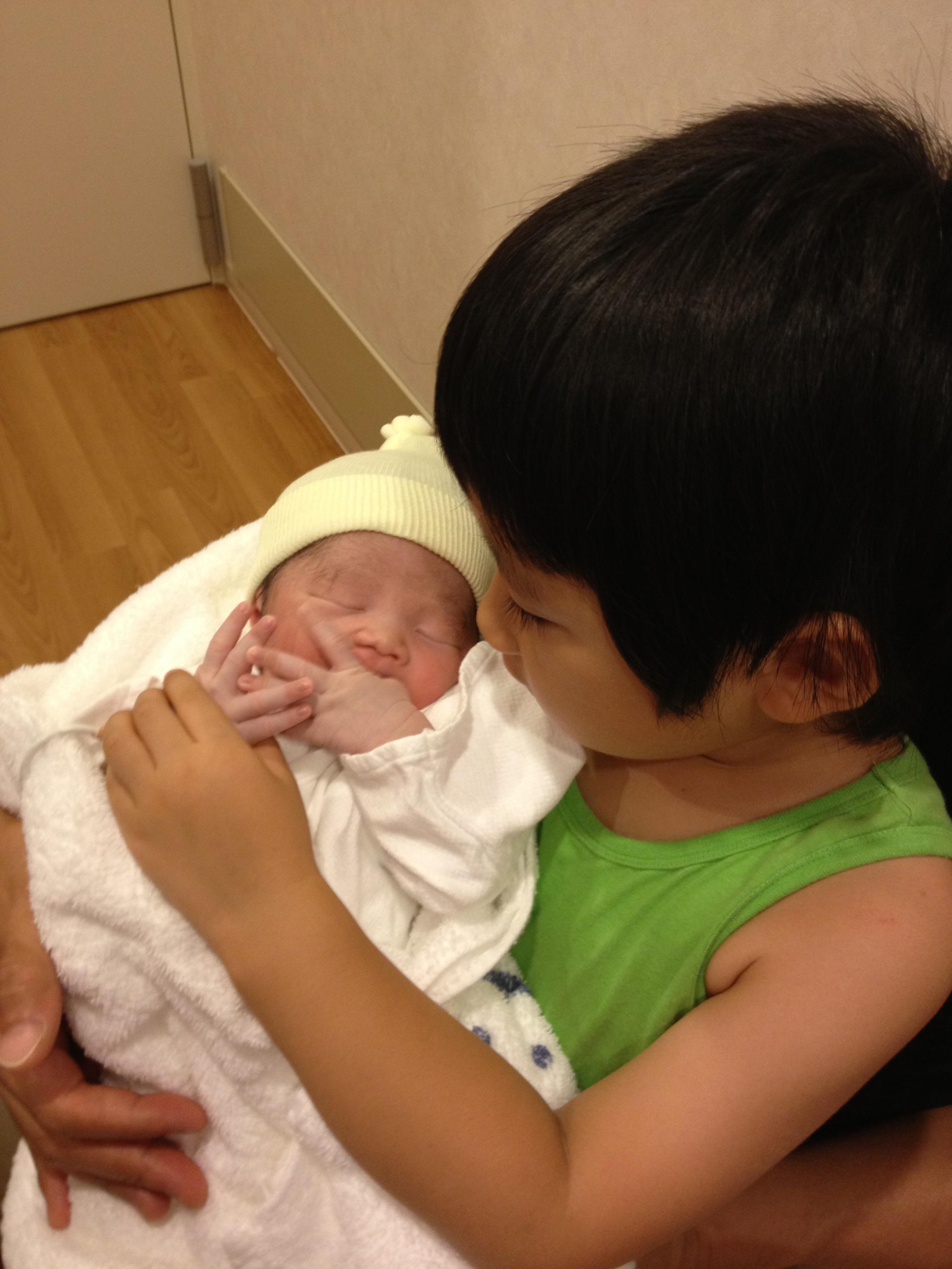 junior-birth