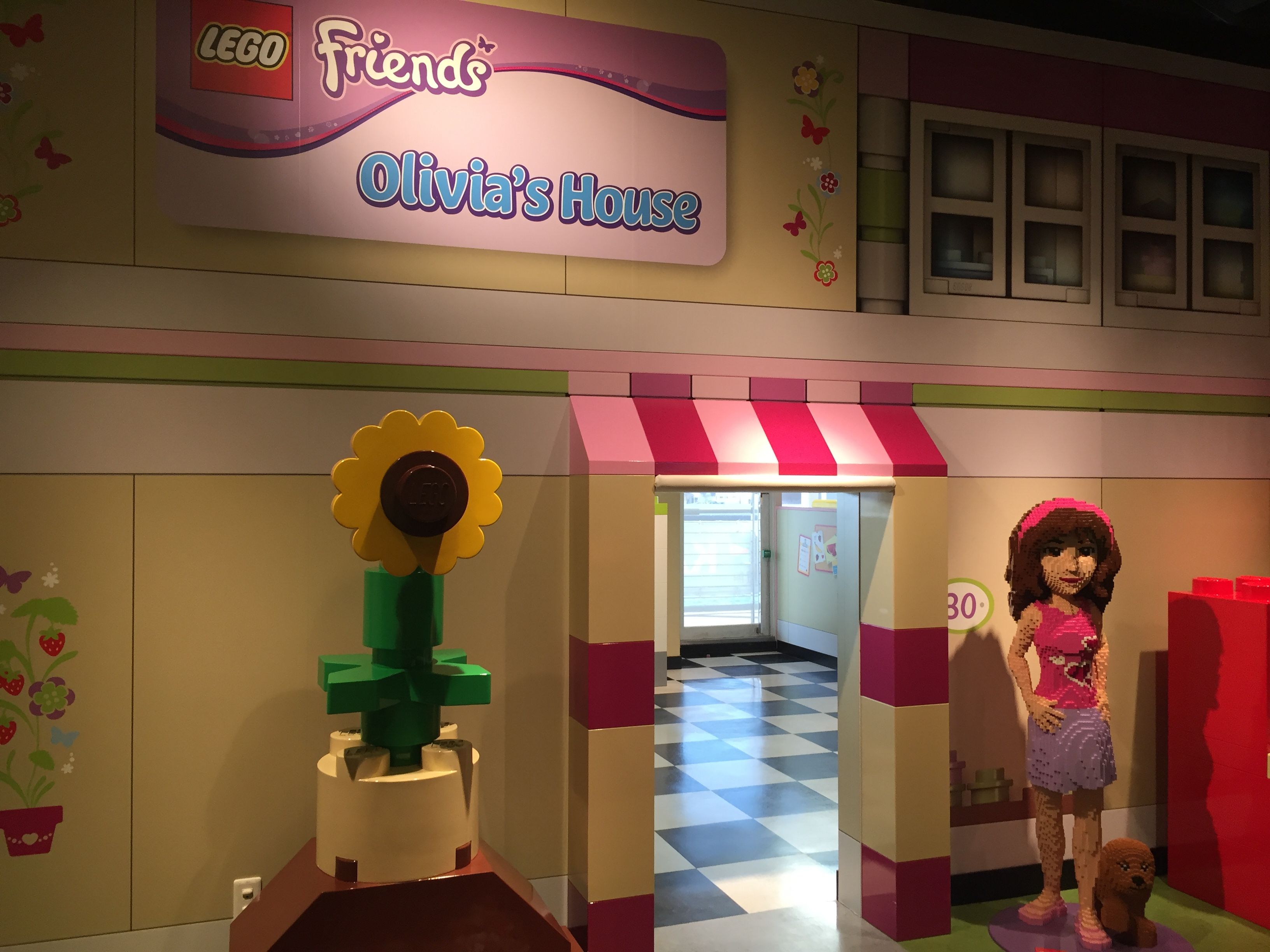lego-friends-olivia's-house