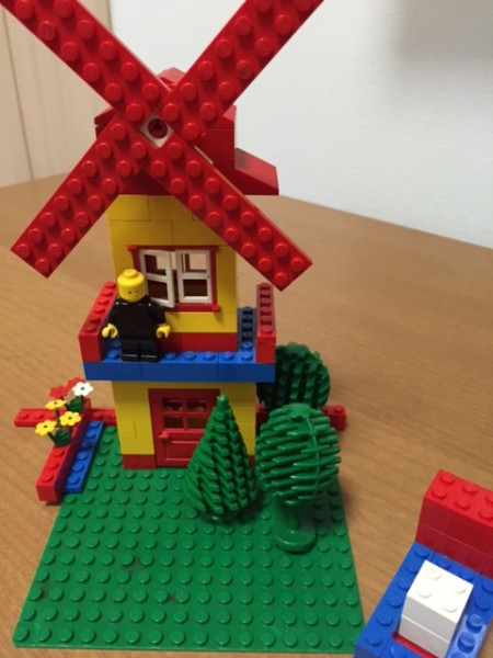lego_house