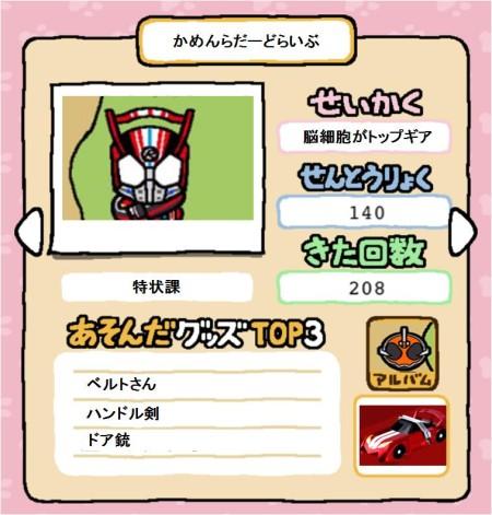 raider-atsume-yosou