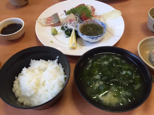sashimori-teisyoku