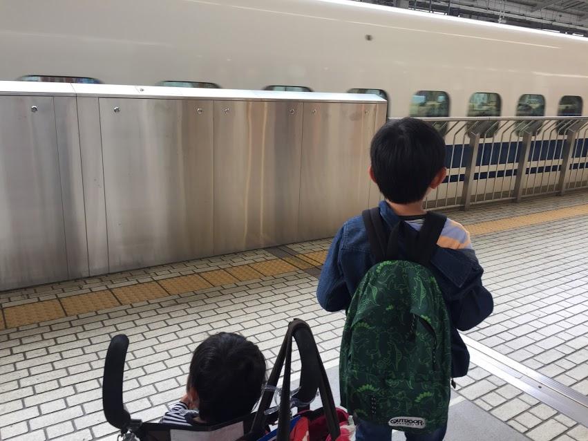 shinkansen-mastu