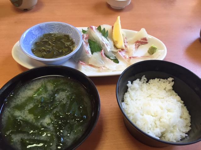 taisashi-teisyoku