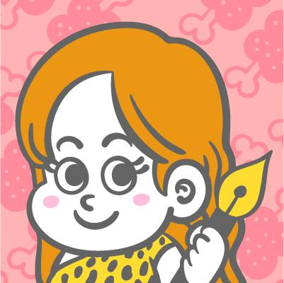 writer-peko